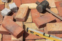 サイディング、シーリング、雨樋、建築板金は安新建工にお任せください